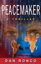 Peacemaker by Dan Ronco