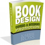 Bookdesign 3D Icon 150x150