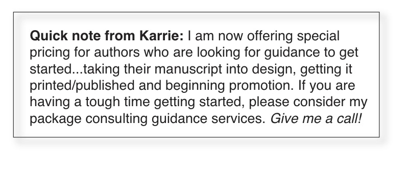 consulting-guidance