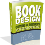 "bookdesign 3D icon 150x150 Book Design: Setting your production schedule...""sounds like magic!""   Book Cover Designer"
