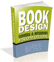 Book Design by Karrie Ross https://www.bookcoverdesigner.com