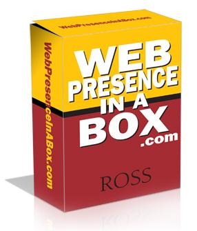 How To Create a Web-Presence