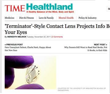 lens-computer