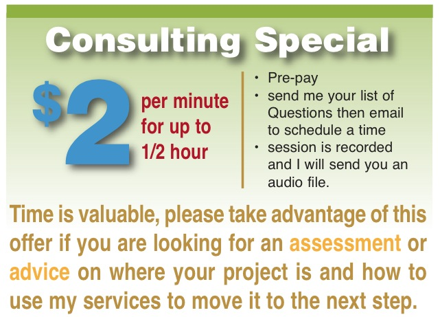 consulting-special