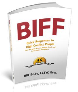 BIFF_CVR_3D_72 thumbnail