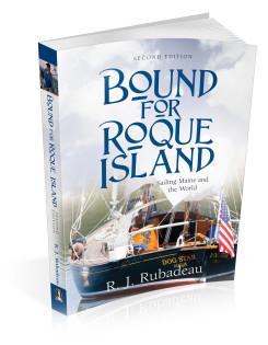 Bound_CVR_3D_300 thumbnail
