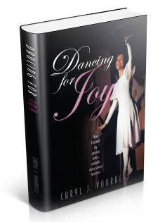 Dancing_CVR-3D-72 thumbnail