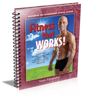 FitnessWorks_CVR_3D_300 thumbnail