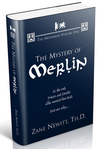 Merlin_CVR_3D_72x