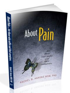 Pain_CVR-3D-300 thumbnail