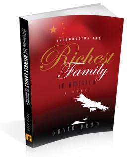 Richest_CVR_3D_72 thumbnail