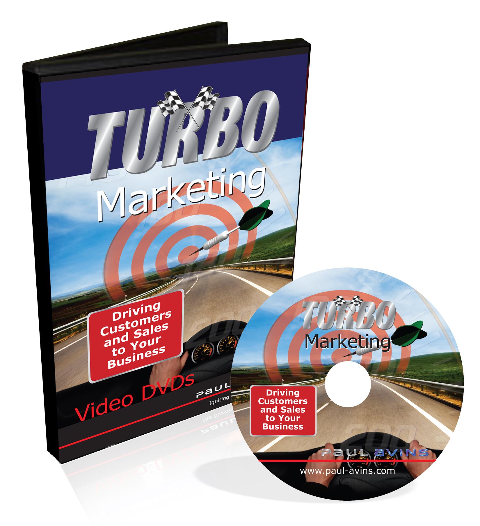 TBMktg_DVDcaseface