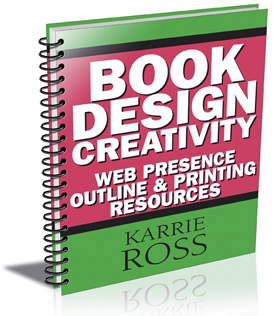 bookdesigncreative72web