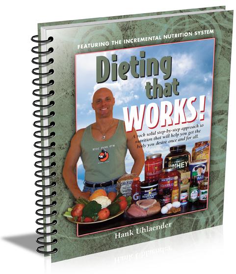 hank_Dieting_3D_CVR_72