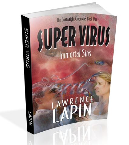 lapin_SupVir_CVR_3D_72