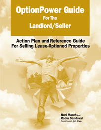 option-pro-landlord_med thumbnail