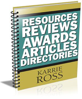 resourcesetcCVR72web