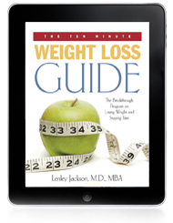 weight_ipad thumbnail