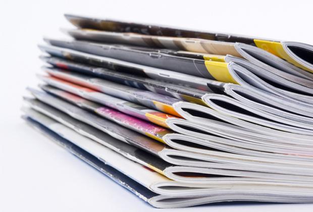 magazine-stack-main