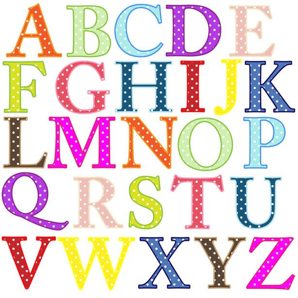 alphabet-letters-clip-art