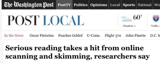 bi-literal-reading