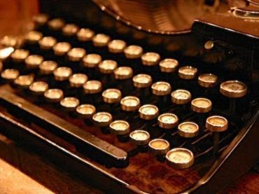 Typewritersw